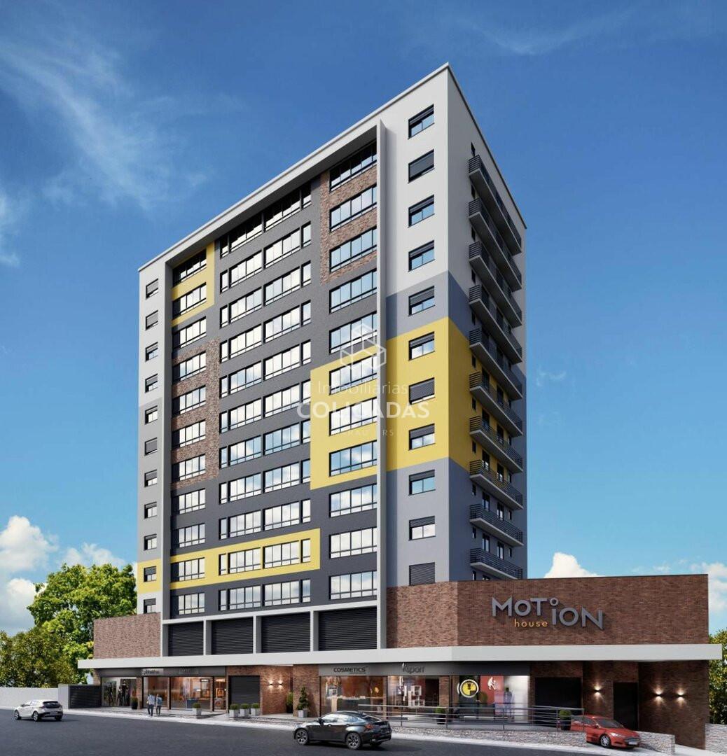 Imagem Edificio