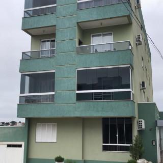 Vende Excelente Apartamento