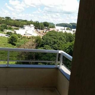 Apartamento 3 dormitórios a venda no Bairro Santin