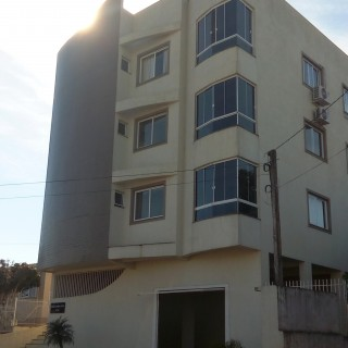 Vendo - Apartamento Próximo a FABE
