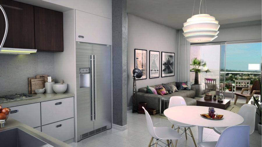 Imagem meramente ilustrativa - Apartamento Imperial Avenida